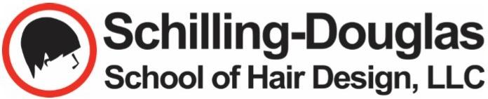 Schilling-Douglas logo