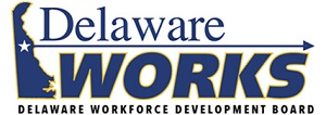 Delaware Workforce and Innovation Opportunity Act