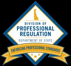 Delaware Division of Professional Regulation